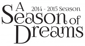 SeasonOfDreams_Web