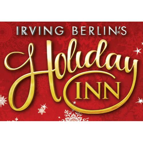 Holiday Inn Seattle Broadway