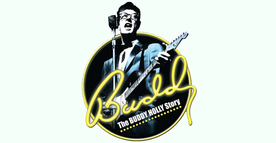 Buddy-Holly1