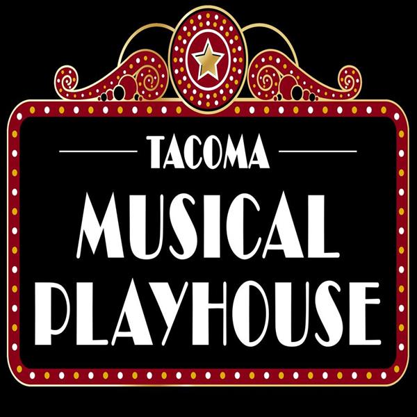 TMP: Tacoma Musical Playhouse