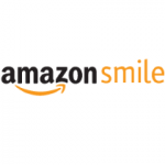 Amazon_Smile_logo_small