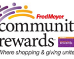 Fred Meyer com_rewards